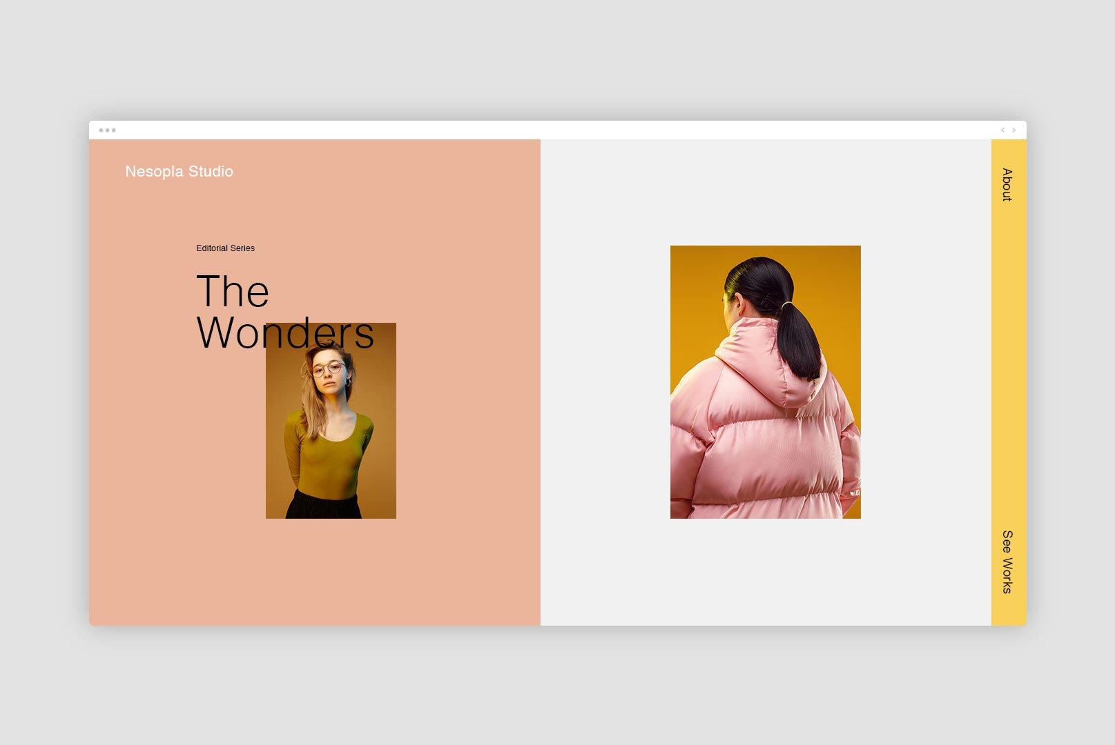 website design colchester 1