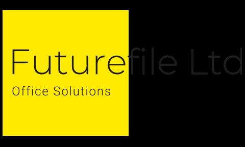 Futurefile-contact 1